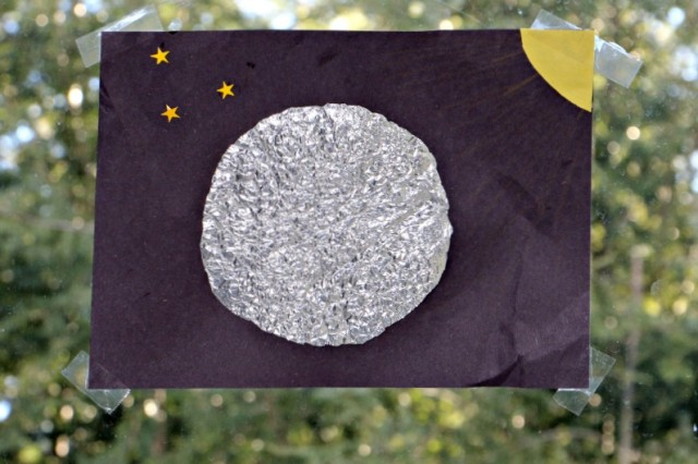 moon-foil-craft