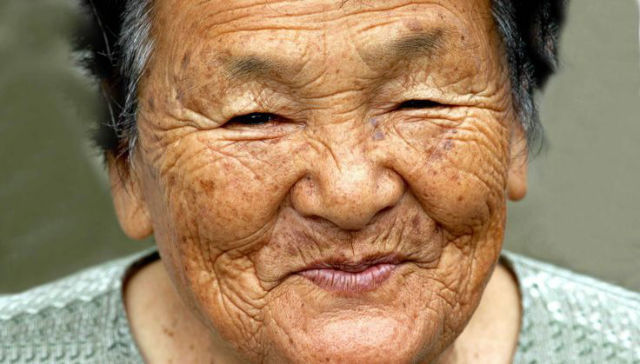 old-people-in-Japan