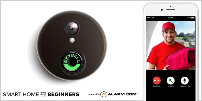 smart-home-beginners-video-doorbell