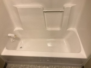 Refinished Bathtub Tips - Superior Bathtub Refinishing - Boston, MA