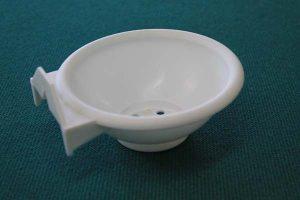 Nest Pan (Plastic)