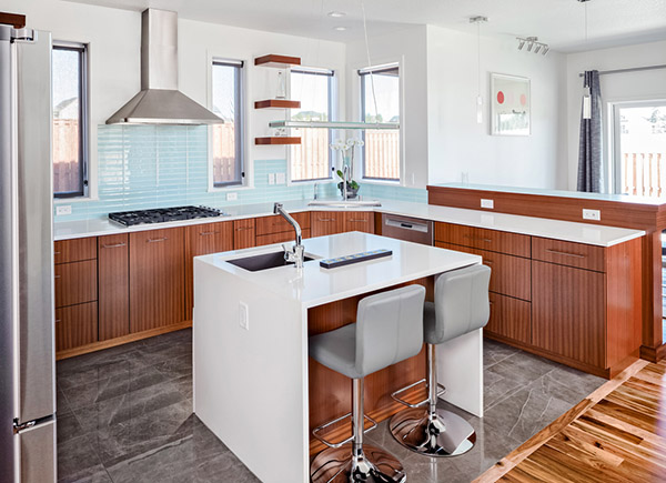 kitchens only kitchen design ideas for small island style trends superior cabinet components reserved large compact is enhanced by adding a separate practical dining or simply to enable the chef