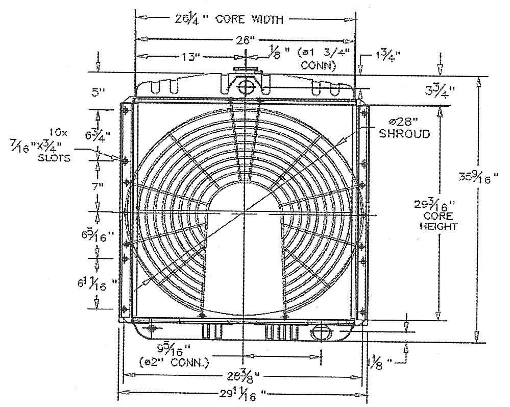 1950 Jeepster Wiring Diagrams. Diagram. Auto Wiring Diagram