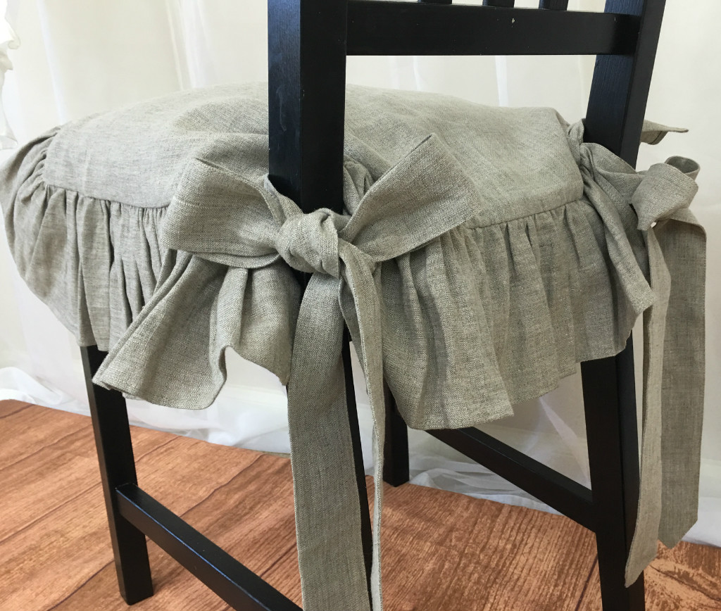 chair covers white linen ergonomic standing desk 10 bedroom ideas to fulfil your farmhouse dream superior