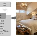 Ways To Arrange Bed Pillows Superior Custom Linens