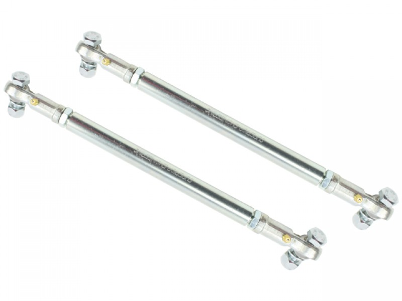 Superior Sway Bar Extensions Rear Suitable For Navara