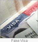 fake_visa