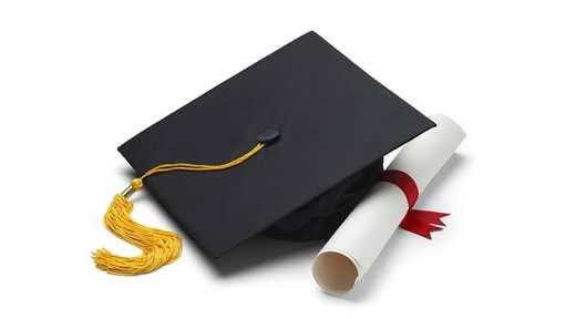 fake masters degrees