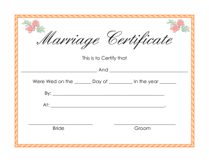 certificate-fake-marriage-printable-2
