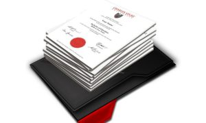 Fake-Documents-For-Taking-Your-Business-709x425