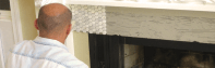Fireplace Fitting Service Birmingham, Superior Fireplaces