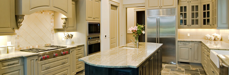 kitchens remodeling kitchen cabinet door replacements superior floorcoverings craving a new custom