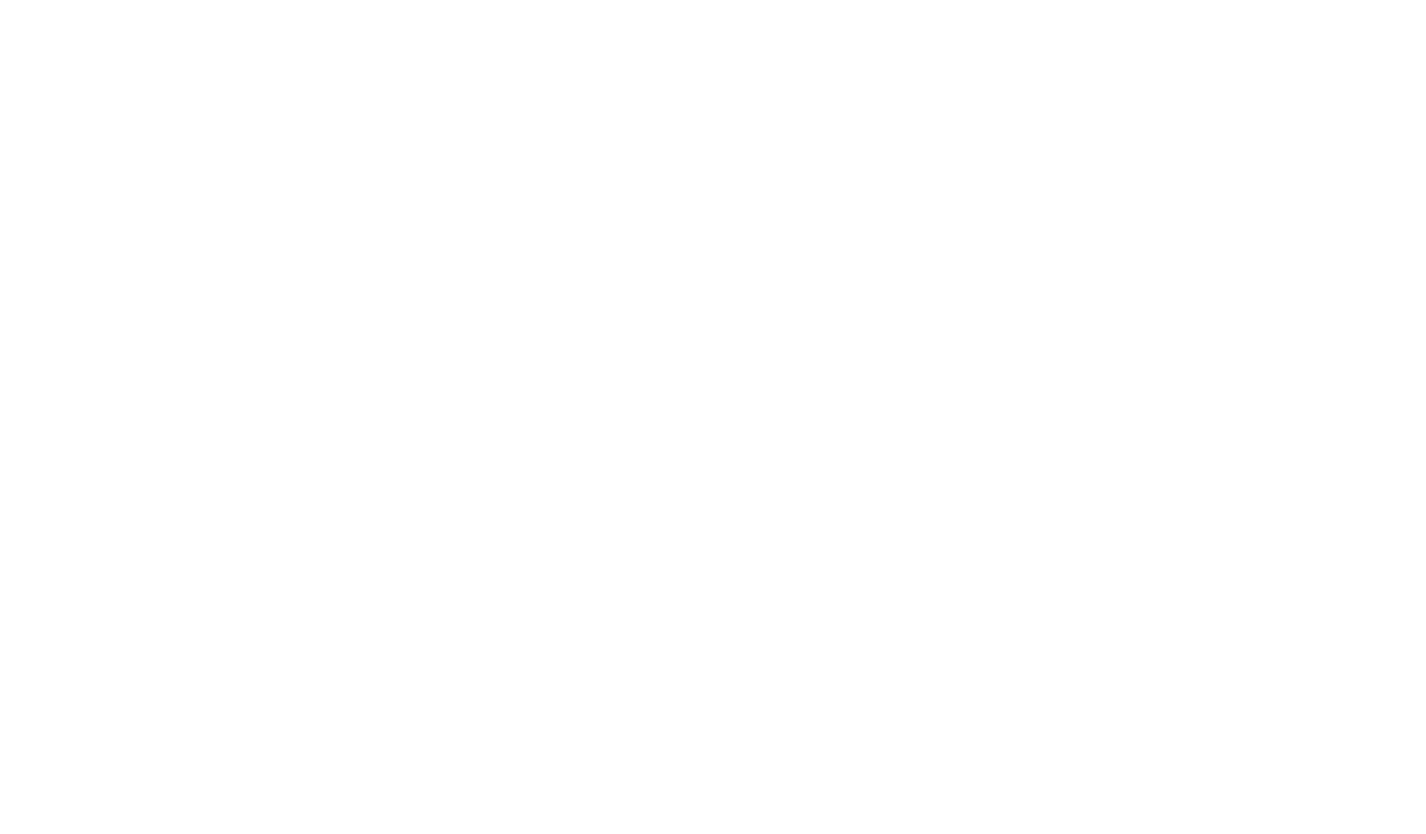 Superior Ground Cover LOGO-04