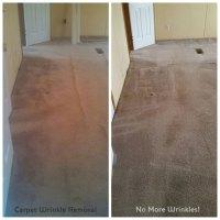 Carpet Stretching Lexington Ky