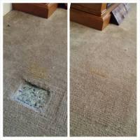carpet repair carpet rug repair lexington ky