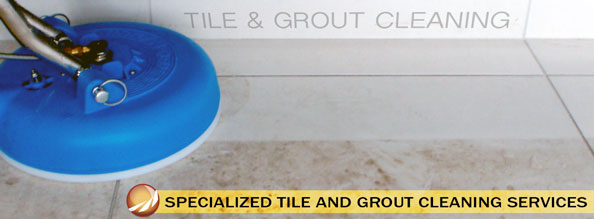 tile and grout cleaning lexington ky
