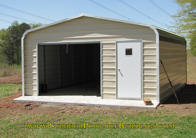 USA Steel Buildings And Carports 1 866 943 2264