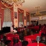 ALS Fundraiser   Taj Hotel   Boston, MA
