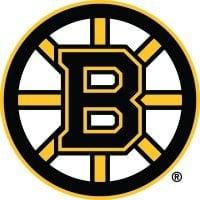 Boston Bruins | Superior Promotions