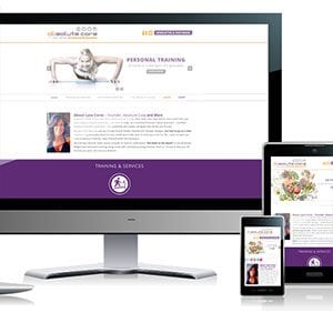 Responsive Website Design | Superior Promotions | Medford, MA