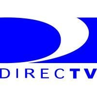 Direct TV | Superior Promotions