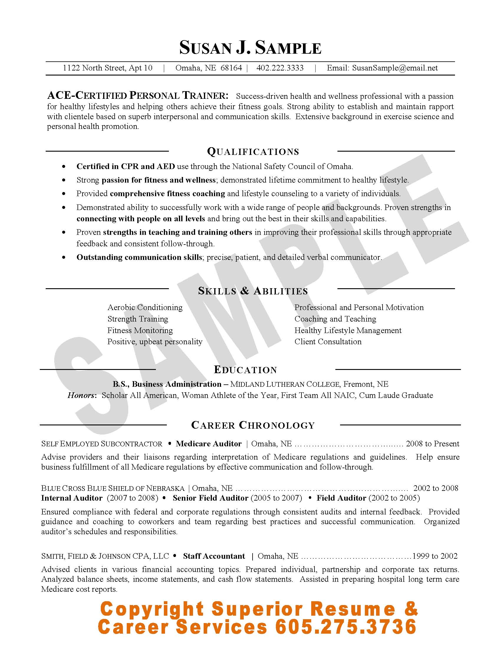 A resume objective states your career goals. Carer Change Resume Objective Examples Better Living Through Resume Sample