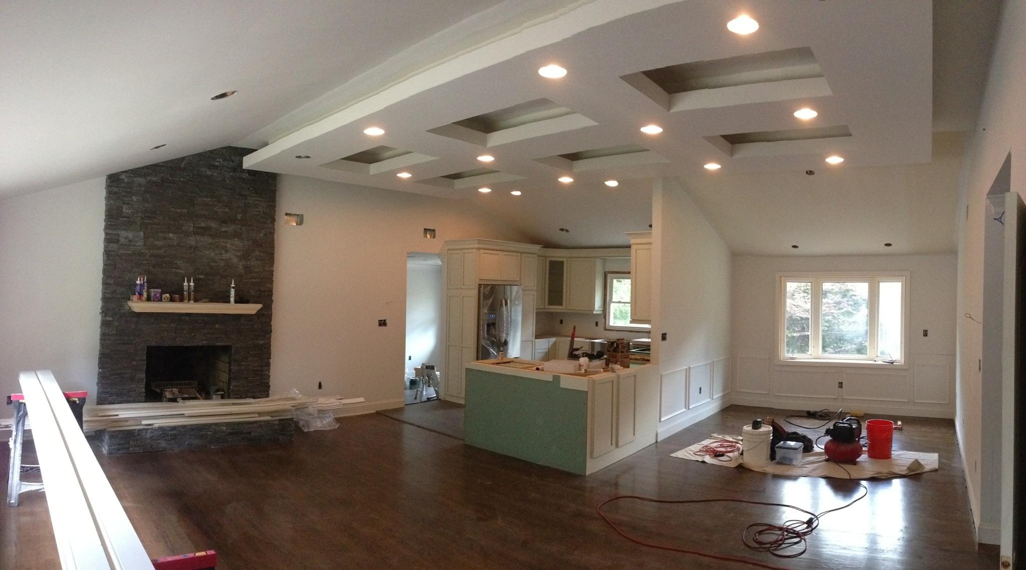Bakersfield Interior  Exterior Home Painters  Superior