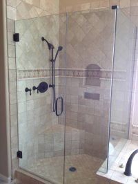Atlanta Shower Door Photo Gallery, Superior Shower Doors