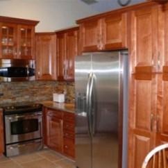Home Depot Financing Kitchen Remodel Backsplash For & Bathroom Remodeling In Phoenix, Arizona