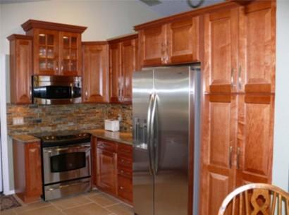 home depot financing kitchen remodel backsplash designs & bathroom remodeling in phoenix, arizona