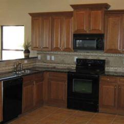 Home Depot Financing Kitchen Remodel Cabinet Pictures Phoenix Warehouse & Showroom In ...