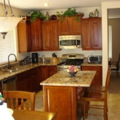Home Depot Financing Kitchen Remodel Cart With Stools & Bathroom Remodeling In Phoenix, Arizona