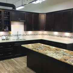 Kitchen Az Cabinets Countertops Materials Phoenix Cabinet Warehouse Showroom In Arizona 3479 E University Drive 85034 Get Directions
