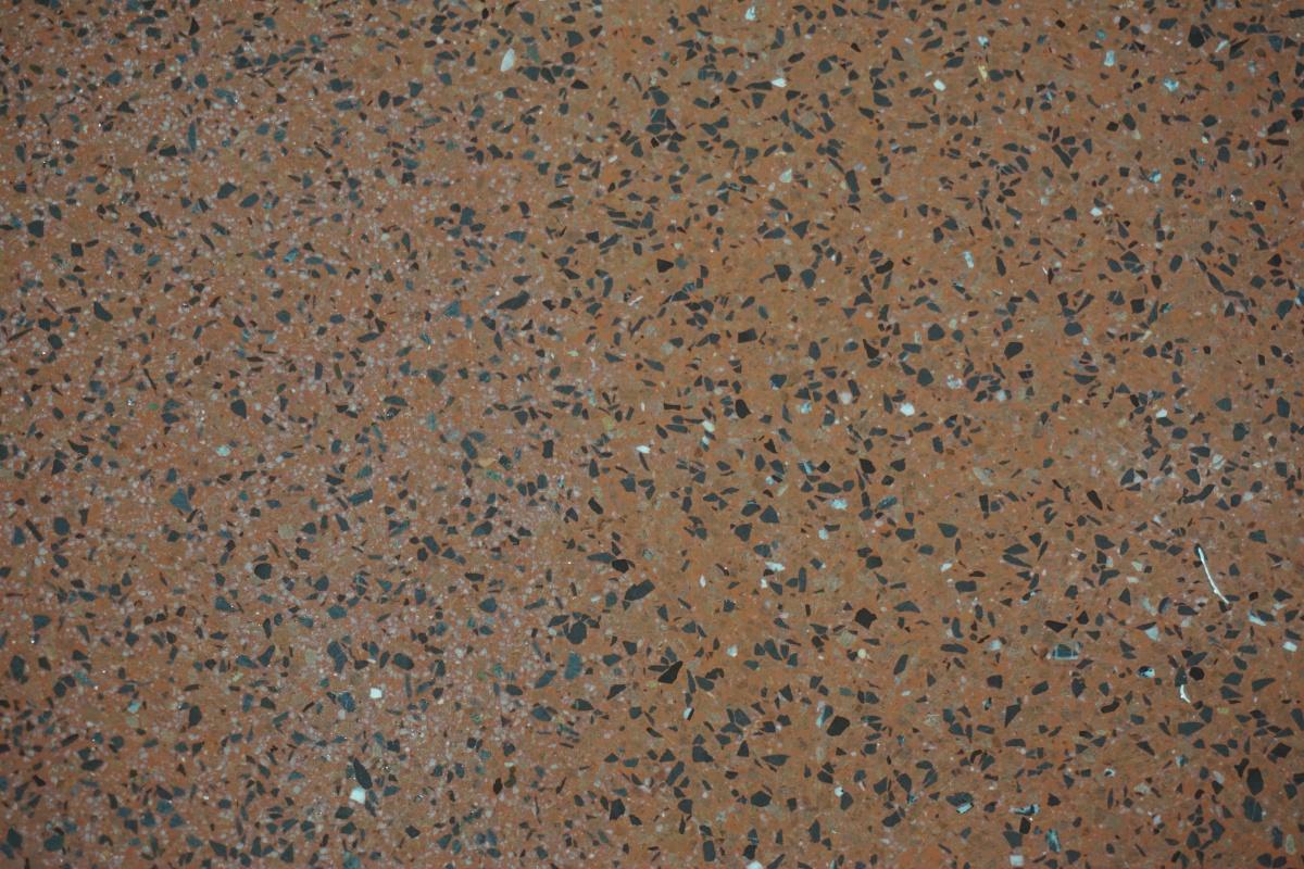 Terrazzo Training  Superior Tile  Stone  CA NV OR WA