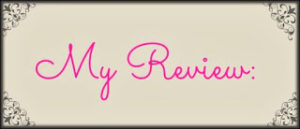 myreview-1
