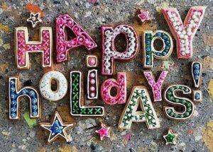 happy-holiday-1
