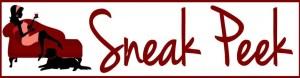 sneak-peek-1024x265