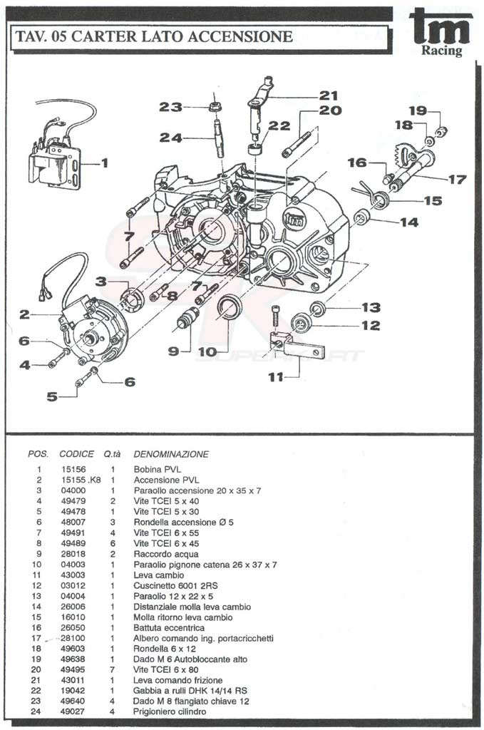 go kart engine diagram 3 phase wiring symbols great installation of images gallery