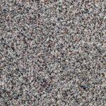 Hladká fasáda - MARMOLIT 108