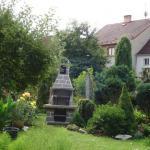 11-zahradni-krb-beskyd
