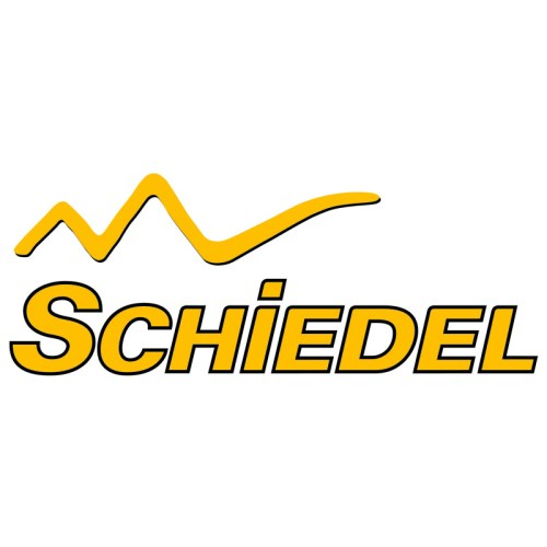 Komínové systémy Schiedel