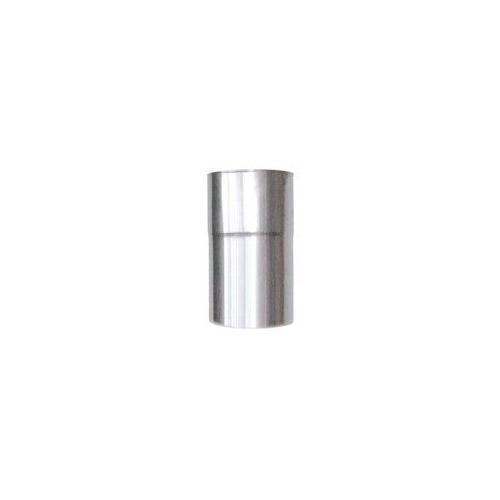Nerezová vložka, délka 250 mm