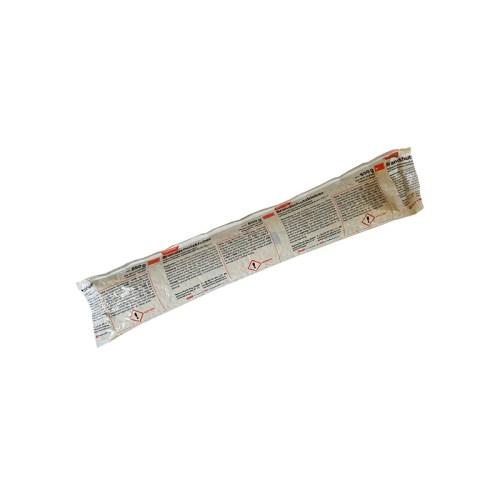 Lepidlo THERMAX Kleber, 850 g (sáček)