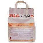 SILATERM MODEL – kamnářská omítka, 5 kg