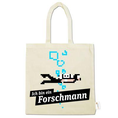 https://i0.wp.com/www.superkreuzburg.de/wp-content/uploads/2017/11/292769-1092-813-nowm_400.jpg?w=930