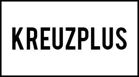 https://i0.wp.com/www.superkreuzburg.de/wp-content/uploads/2017/11/kreuzplus.jpg?w=930