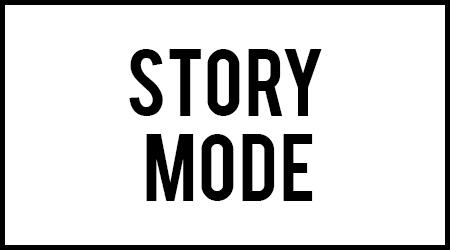 https://i0.wp.com/www.superkreuzburg.de/wp-content/uploads/2017/11/storymode.jpg?w=930