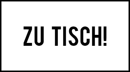 https://i0.wp.com/www.superkreuzburg.de/wp-content/uploads/2017/11/zutisch.jpg?w=930