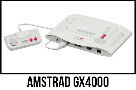 https://i0.wp.com/www.superkreuzburg.de/wp-content/uploads/2019/01/Amstrad.jpg?w=930