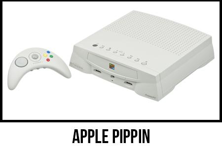 https://i0.wp.com/www.superkreuzburg.de/wp-content/uploads/2019/01/Apple-Pippin.jpg?w=930